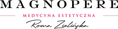 Magnopere Kraków – Medycyna Estetyczna – Roma Zielińska