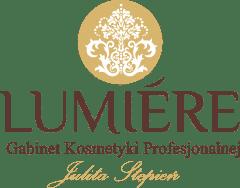 logo-lumiere-kielce