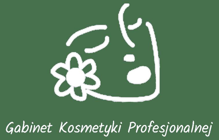 GKP Klinika Magnopere w Krakowie