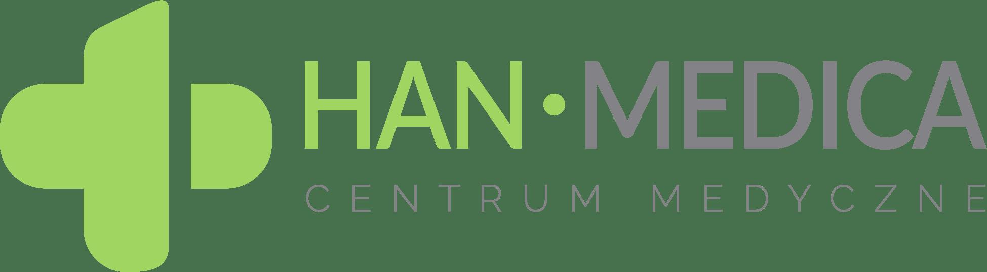 logo_han-medica