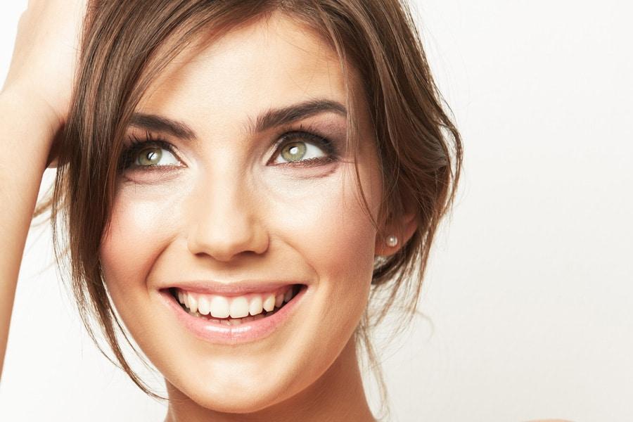 Medycyna estetyczna okolic oczu
