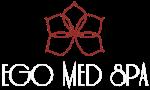 logo EGO-MED Spa